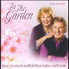 In The Garden: Easter Favorites From Bill &... - CD - Various