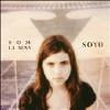 Soyo - CD
