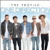 The Profile [CD & DVD] [Box] - DVD - CD