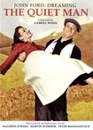 John Ford: Dreaming The Quiet Man (dvd) 26645575