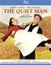 John Ford: Dreaming The Quiet Man [blu-ray] 26645584