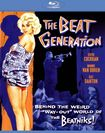The Beat Generation [blu-ray] 26645602