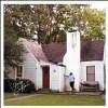 House [LP] - VINYL