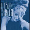 Knaus: The Melodique... [12inch Vinyl Disc] [EP] - 12-Inch Single