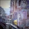 Far Away is Right Around the Corner [LP] - VINYL