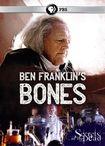 Secrets Of The Dead: Ben Franklin's Bones (dvd) 26647187