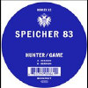 Speicher 83 [12inch Vinyl Disc] [Single] - 12-Inch Single