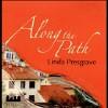 Along The Path - CD
