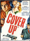 Cover-Up (DVD) (Black & White) (Eng) 1949