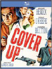 Cover-Up (Blu-ray Disc) (Black & White) 1949