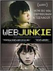 Web Junkie (DVD) (Eng)