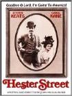 Hester Street (DVD) 1975