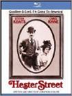 Hester Street (Blu-ray Disc) 1975