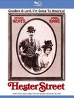 Hester Street [blu-ray] [1975] 26657263