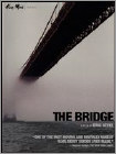 The Bridge (DVD) (Eng) 2006