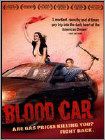 Blood Car (DVD) (Eng) 2007