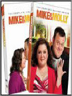 Mike & Molly: Seasons One and Two (2 Disc) (DVD)