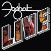 Foghat Live (180 Gram Vinyl) - VINYL