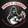 Songs of Anarchy: Music from Sons of... [LP] - VINYL