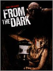 From the Dark (DVD)