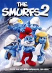 The Smurfs 2 [includes Digital Copy] [ultraviolet] (dvd) 2667188