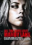All The Boys Love Mandy Lane (dvd) 2667197
