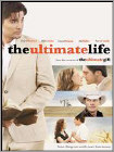 The Ultimate Life (DVD) (Eng) 2013