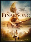 The Final Song (DVD) 2014