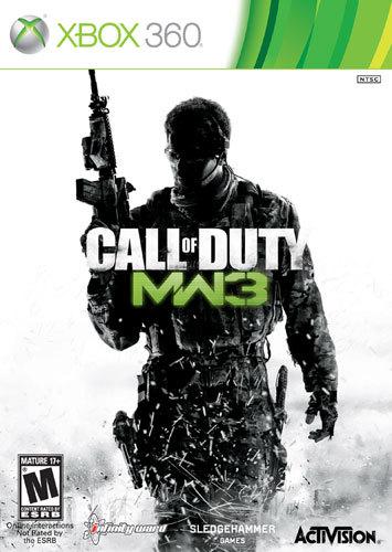 Activision Blizzard, Inc 84206 2670133