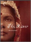 The River (Blu-ray Disc) 1951