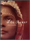 The River (DVD) 1951