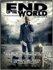 End of the World (As We Knew It) (DVD) 2014