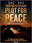 Plot for Peace (DVD) (Eng/Fre) 2013
