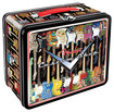 Aquarius - Fender Custom Shop Lunch Box