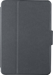 Modal - Case for Apple® iPad® mini 2 and iPad mini 3 - Black