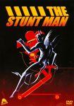 The Stunt Man (dvd) 2672501