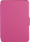 Modal - Case for Apple® iPad® mini 2 and iPad mini 3 - Pink
