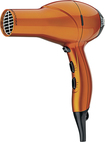 Conair - Infiniti Pro Hair Dryer - Orange