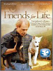 Friends For Life (DVD)