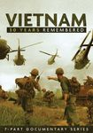Vietnam: 50 Years Remembered [2 Discs] (dvd) 26734183