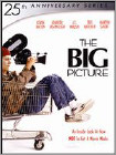 The Big Picture (DVD) 1989