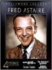 Hollywood Legends: Fred Astaire (DVD) (2 Disc)