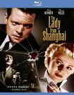 The Lady From Shanghai [blu-ray] 26735164