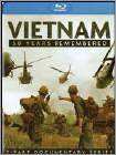 Vietnam: 50 Years Remembered (blu-ray Disc) (2 Disc) 26735173