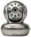 Motorola - Blink Wireless Video Baby Monitor Camera