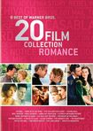Best Of Warner Bros.: 20 Film Collection - Romance [22 Discs] (dvd) 2673714