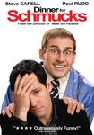 Dinner For Schmucks (dvd) 2673732