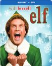 Elf: 10th Anniversary [blu-ray/dvd] [steelbook] 2673787