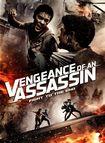 Vengeance Of An Assassin [dvd] [thai] [2014] 26742223