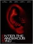 Enter the Dangerous Mind (DVD) (Enhanced Widescreen for 16x9 TV) (Eng) 2013